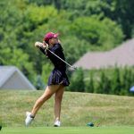 Photos: Girls Golf at Gahanna Invitational 8/5/2019