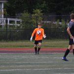 Boys Soccer vs Gahanna Lincoln 8/27/2019
