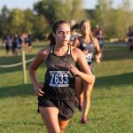 Photos: Girls Cross Country at Jim Murray Classic 9/28/19