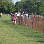 Photos: MS Cross Country at Jim Murray Invitational