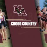 Boys/Girls Cross Country Off To Regional Championship Meet