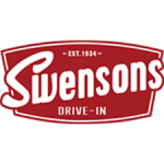 Swensons Sneak Peek Benefiting NA Athletics