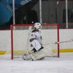 Photos: Varsity Hockey vs Olentangy 12/22/2019