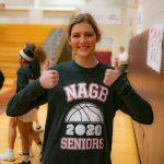 Photos: Varsity Girls Basketball vs Groveport Madison (Senior Night) 1/30/2020
