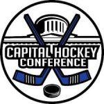Hockey: 2020 Blue Jackets Cup Bracket