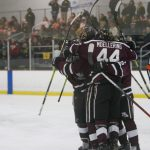 Ice Hockey State Tournament Tickets (Updated)
