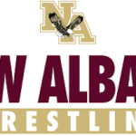 New Albany Wrestling End of Season Review