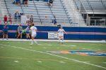 Varsity Girls Soccer at Olentangy Orange 9/10/2020