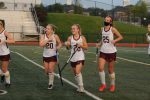 Photos: Field Hockey vs Olentangy Berlin (Senior Night) 9/17/2020
