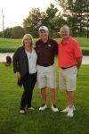 Photos: Boys Golf at Eagle Cup (Senior Night)