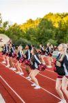 HS Cheer Informational Meeting