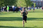 Photos: Boys Cross Country Tri Meet 9/26/2020