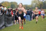 Photos: Boys Cross Country at Midwest Meet of Champions 10/3/2020