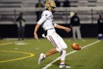 Photos: Football at Westerville Central 10/2/2020