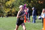 Photos: Girls Cross Country at OCC Championship