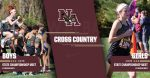 Cross Country State Championship Meet