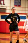 Photos: Girls Basketball at Grove City 12/19/2020