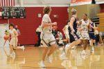Photos: Boys JV Basketball vs Grove City