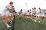 Girls Lacrosse Post-Season Tournament Information