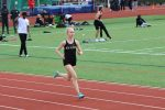 Photos: Track and Field at OCC Championship Prelims (5/12/2021)