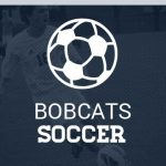 Game Info: Boys and Girls Soccer State Semifinals