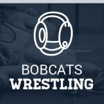 Wresting Saturday!  Grandview Heights Bobcat Invitational