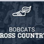 OHSAA Regional Cross Country Meet Information