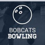 Varsity Bowling at Districts – 2/15/2021
