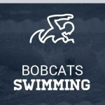 Swim Team vs. Academy, Saturday (1/16), 11 a.m.  Live Stream Link