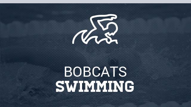 Swim Team vs. Academy, Saturday (1/16), 11 a.m.  Live Stream Link