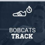 Bobcat Invitational Today!
