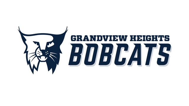 Grandview Heights High School Receives National Athletic Trainers' Association Safe Sports School Award