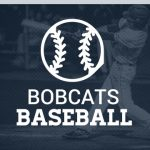 Hollar and Bertani Earn All District Baseball Honors