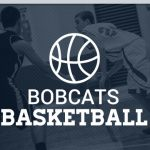 Basketball Schedule Updates