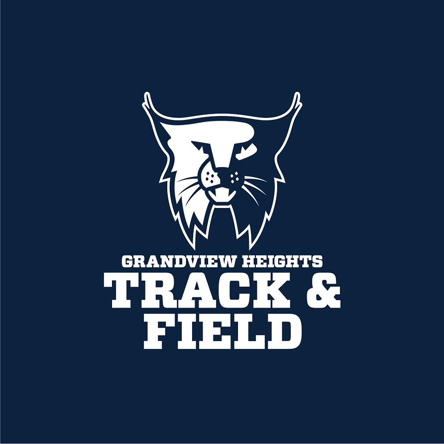 District Track Video Highlights