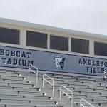 Football Game Information 9/16/16