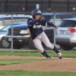 Baseball Broadcast Info (4/13)