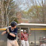 Baseball Broadcast Info (4/20)