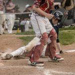 Baseball Broadcast (4/24)