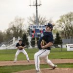 Baseball Broadcast Info (4/19)