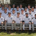 All MSL – OHIO Baseball Team Announced