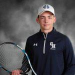 All MSL-Ohio Boy's Tennis Team Announced