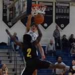 Boys Hoops – PACK THE GYM TONIGHT!!