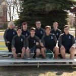 ALL MSL-Ohio Boys Tennis Team Announced