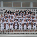 Football Bobcats Host Whitehall Tonight @ 7 p.m. – Game Info
