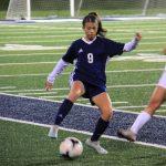 Girls Soccer Live Stream Link – 9/16 vs. Worthington Kilbourne