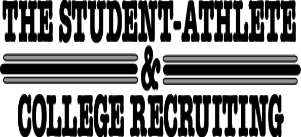 Grandview to Host Recruiting Seminar for College Bound Student-Athletes December 6