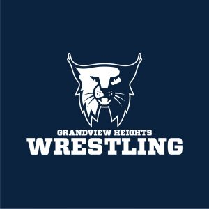 Bobcat Wrestling Invitational 01.05.19