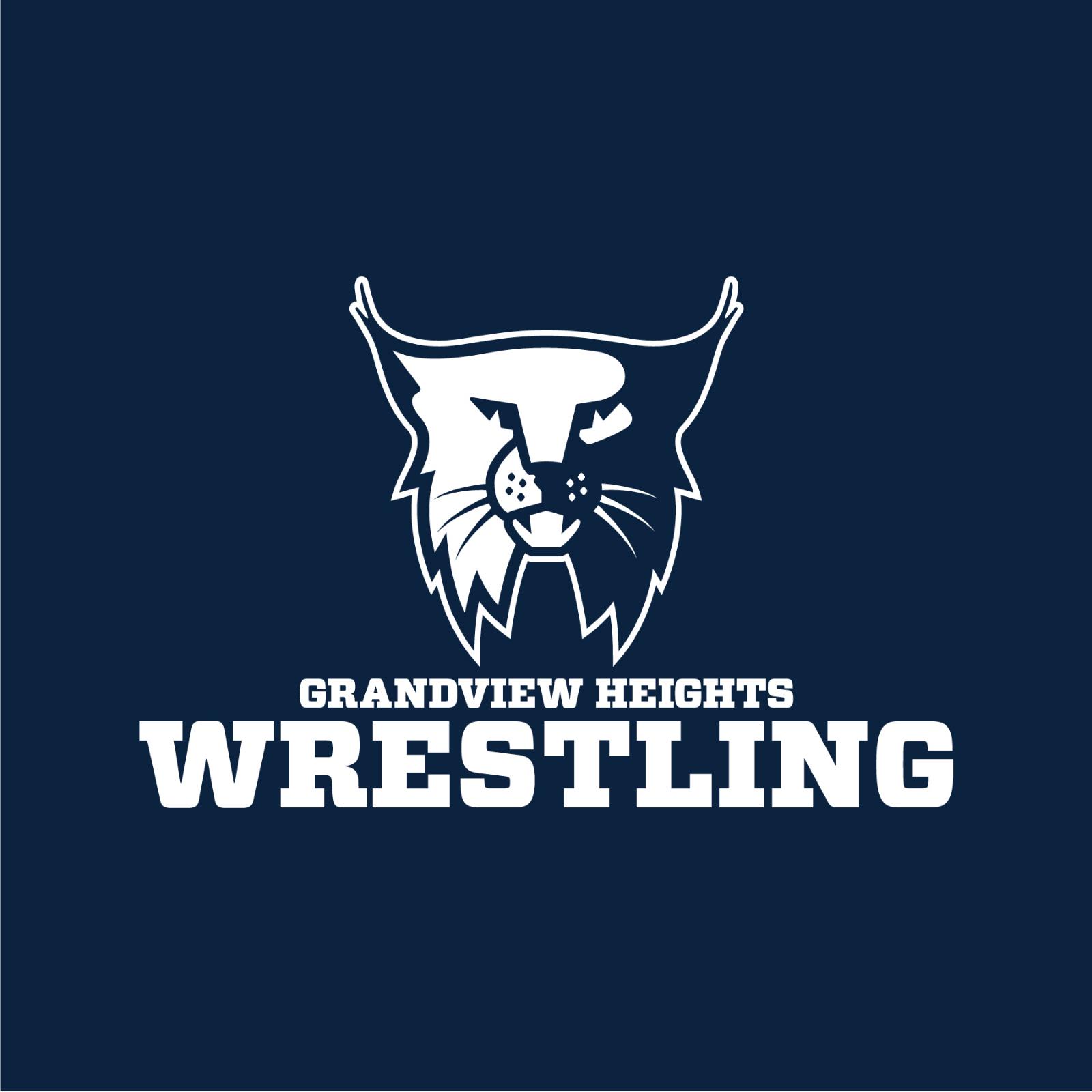 Wrestling Hosts Buckeye Valley Saturday (1/16), 9:30 a.m. – Live Stream Link