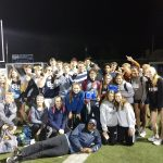 Boys and Girls Bring Home Runner Up Trophies